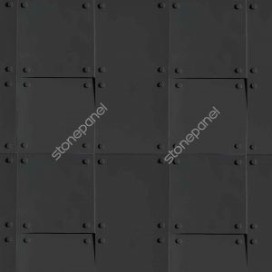 Hierro / ANTHRACITE - ZNG-FG-2602
