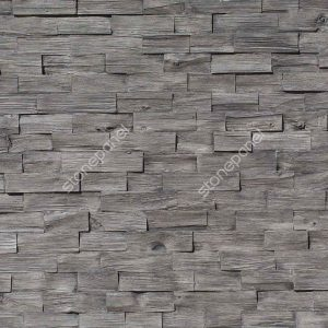 Wood / ANTHRACITE - ZNG-FG-1302