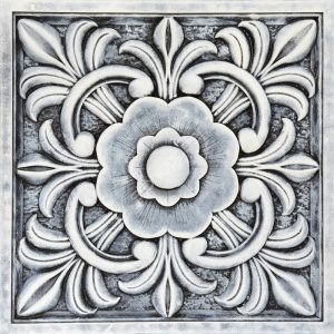 Fiore / ARGENT LİME - ZNG-PU-5403